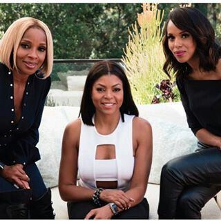 MJB, TH, and KW