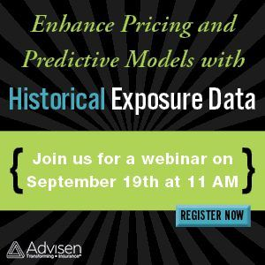 Enhance Your Current Approach To Frequency Modeling And Better