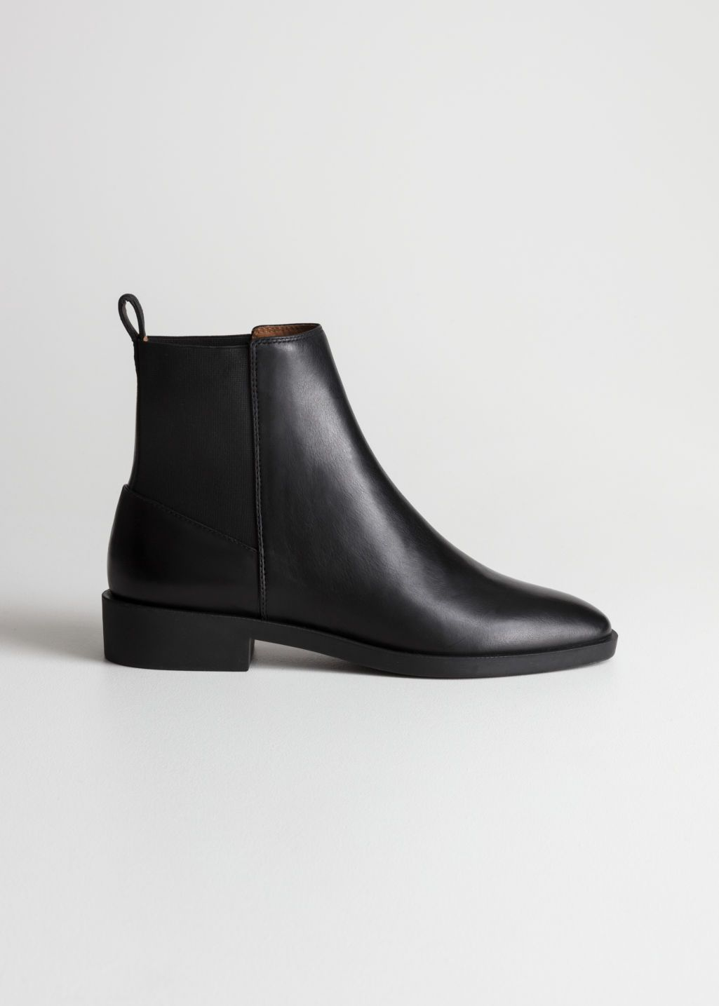 magasin chelsea boots
