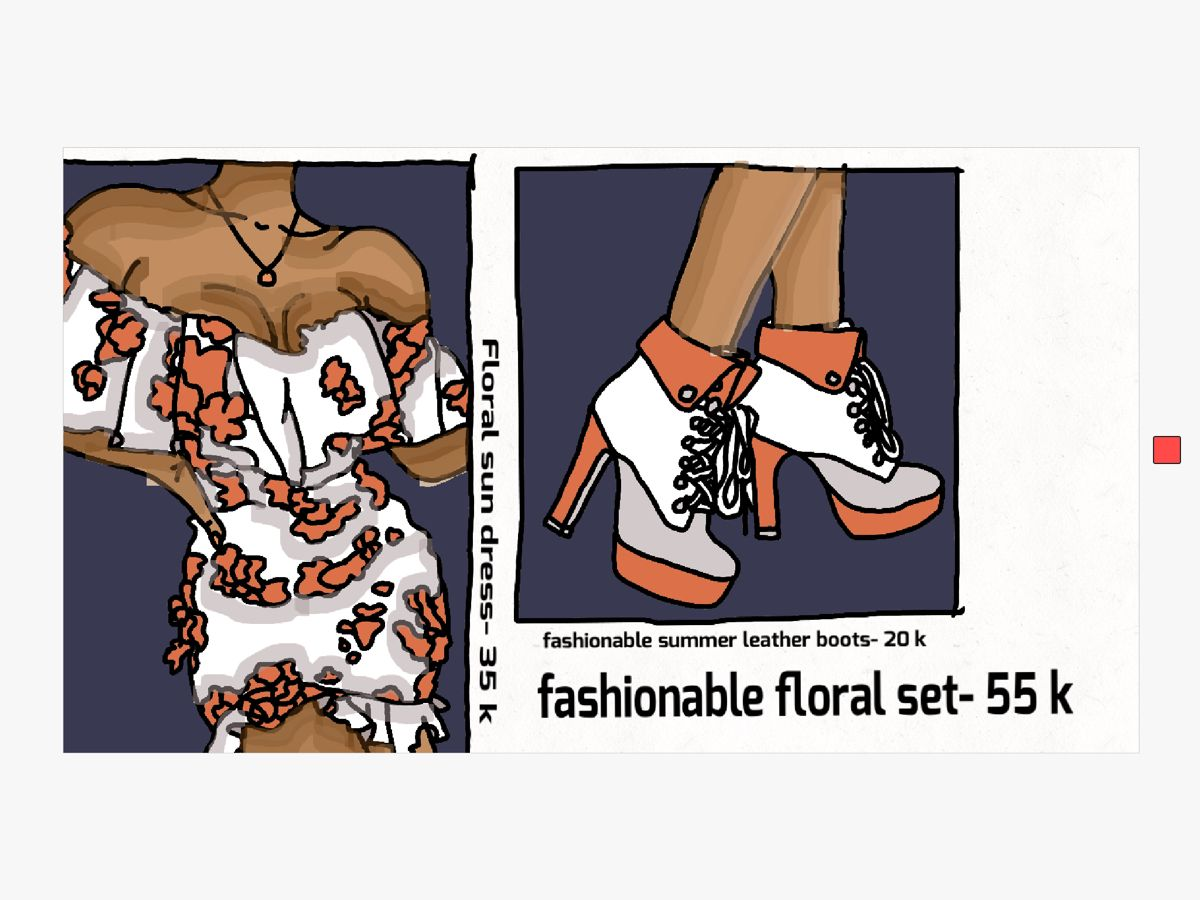 How To Make Boots On Roblox Royale High Roblox Fashionable Floral Set Concept In 2020 Floral Sets Summer Pool Party Fashion