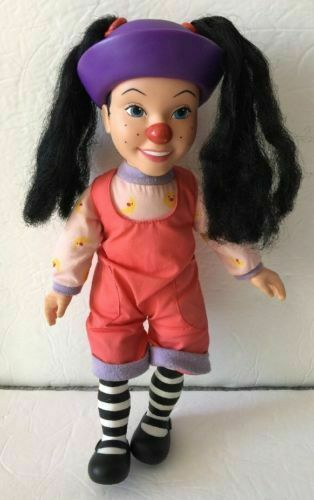 Big Comfy Couch Costume