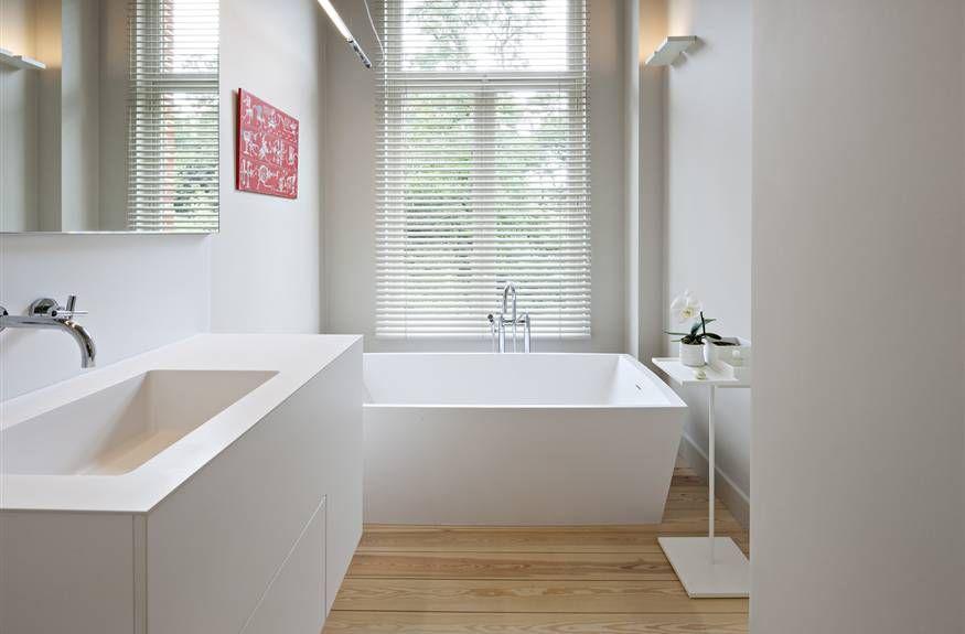 Boffi kitchens u bathrooms systems bathrooms