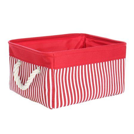 Home Fabric Storage Bins Fabric Storage Baskets Fabric Storage