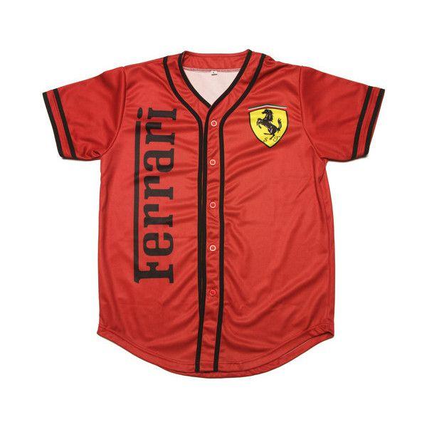 cc0832126b7 Ferrari