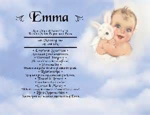 Explore Baby Name Meaning Meanings And More