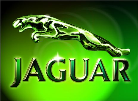 Shiny Jaguar Car Logo Hd Wallpaper Jaguar Pinterest Jaguar