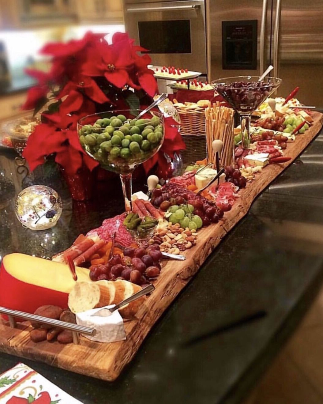 Charcuterie Grazing Cheese Antipasti Boards By Geppettaboards Charcuterie And Cheese Board Food Displays Party Food Platters