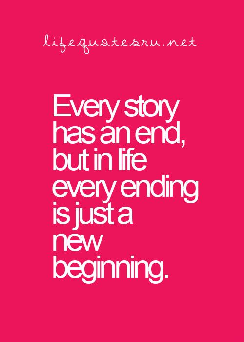Looking for #Quotes, Life #Quote, Love Quotes, Quotes about moving ...