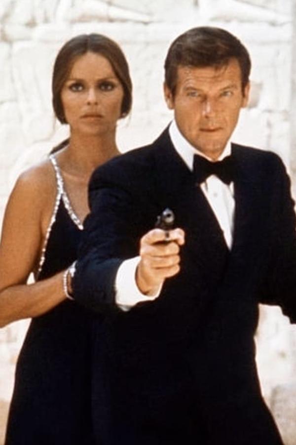 Hd L Espion Qui M Aimait 1977 Film Complet En Francais