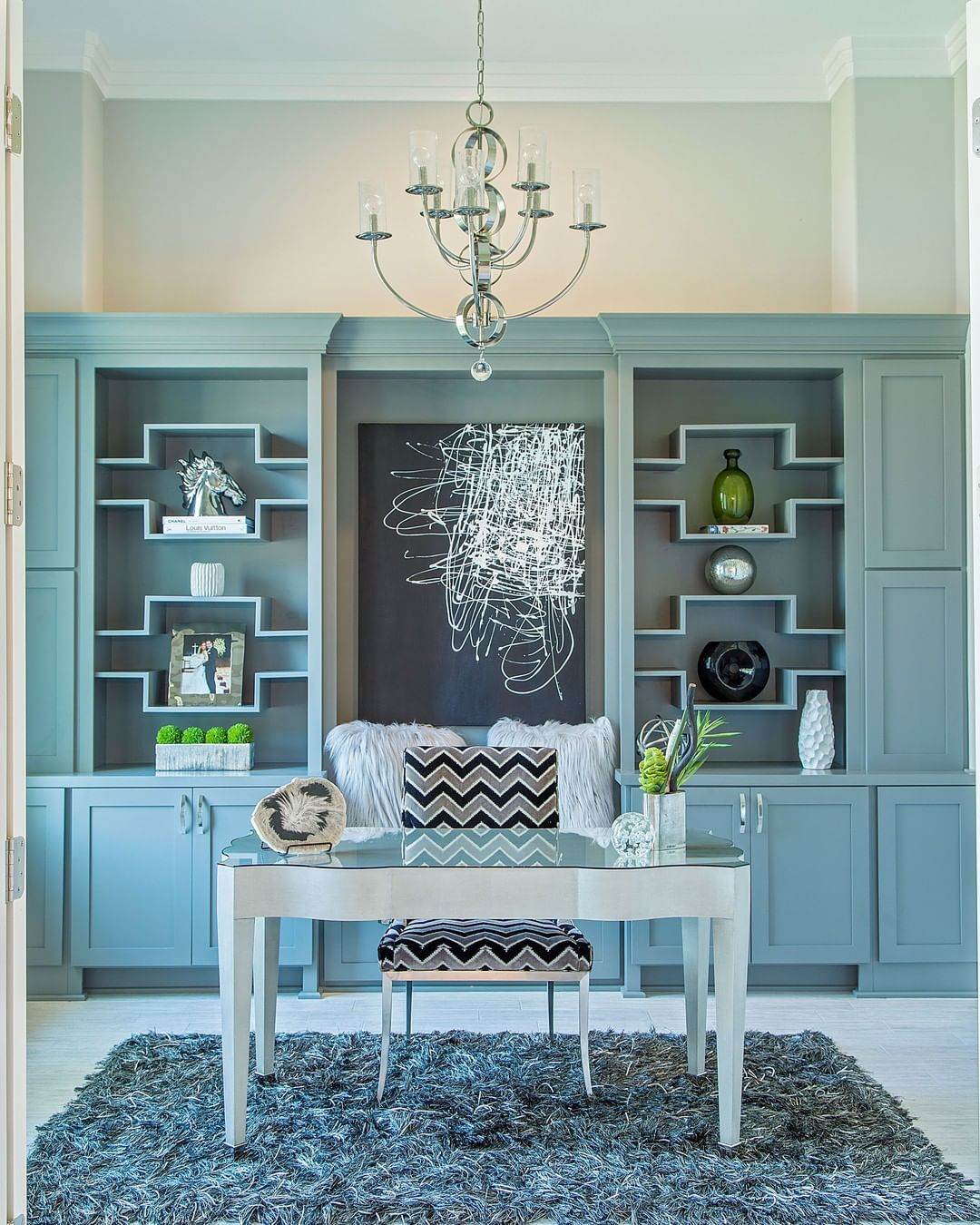 Bydesignhouston Posted To Instagram New Week New Possibilities This Workweek I Interior Design Dining Room Houston Interior Designers Interior Design Firms