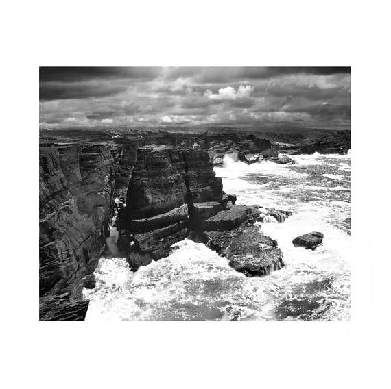 Irish Photography Photography Prints Ireland Photography Black And White Photography Black And White Print Landscape Photography Black White Landscape Black White Photography Landscape Photography