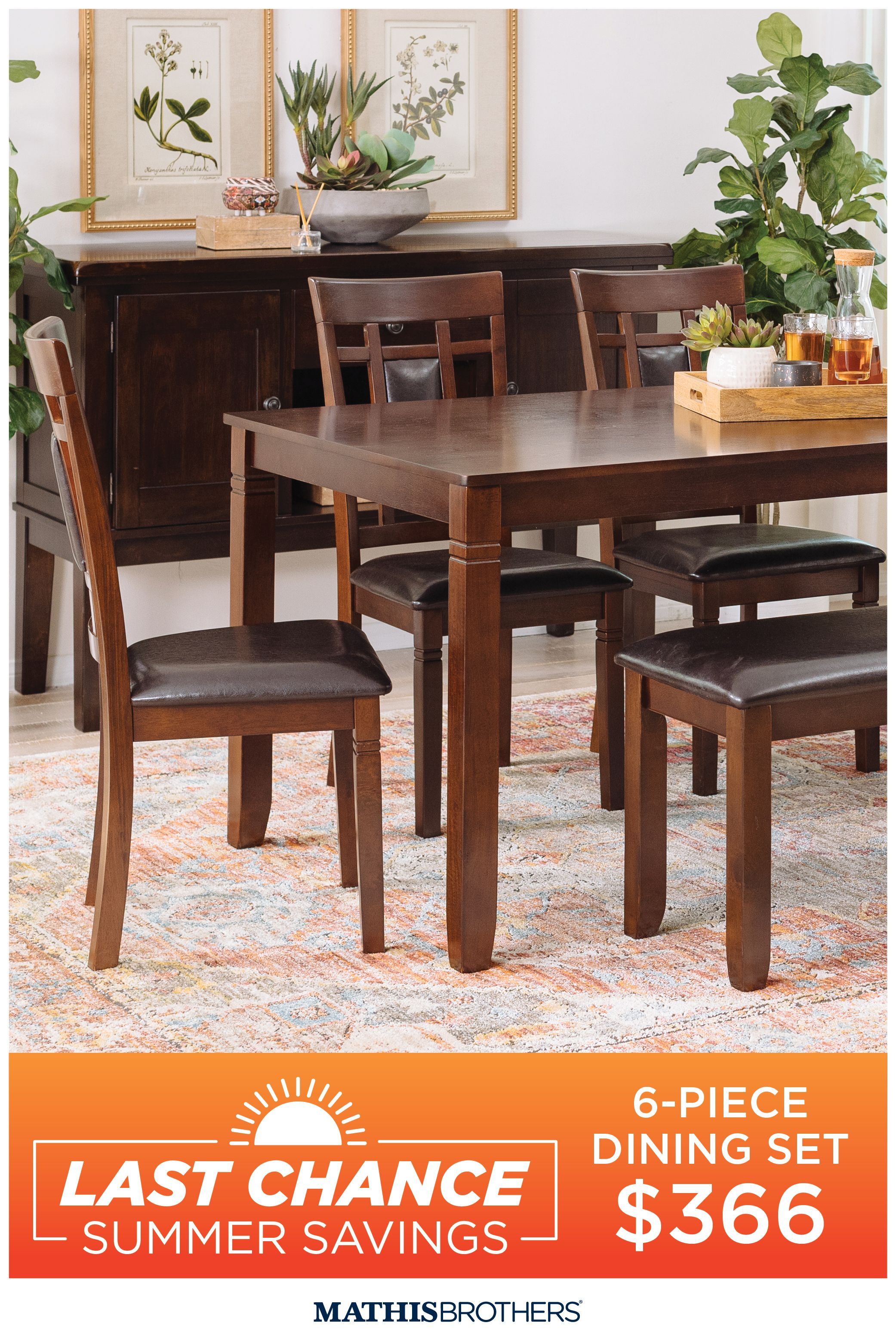 Navy And Gold Dining Room, Dining Sets For New Season Dining Room Furnishings Dining Room Sets Dining