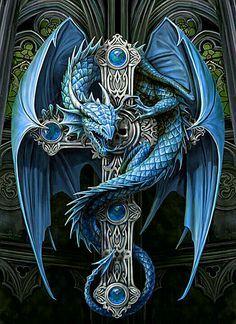 fantasy dragon tattoos google search tattoo ideas pinterest fantasy dragon dragons and. Black Bedroom Furniture Sets. Home Design Ideas