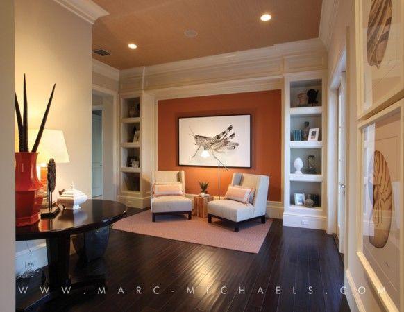 Wonderful Boca Raton, FL   Marc Michaels Interior Design, Inc.