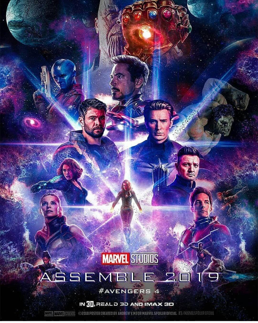 Marvel Avengers Pictures Marvel Marvel Avengers