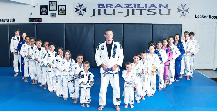 Stop Bullying With Martial Arts Program In Wesley Chapel Fl Jiu Jitsu Techniques Learn Krav Maga Self Defense Women
