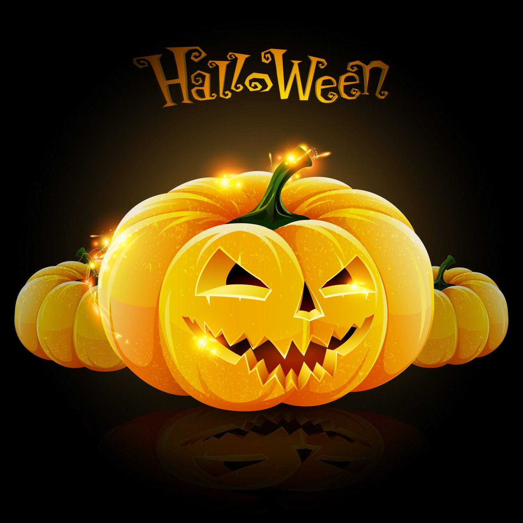 Halloween Quotes And Sayings Best Happy Halloween Images1.