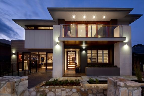 Project homes for sale central coast home design for Home designs central coast