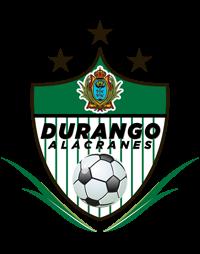 Alacranes De Durango Mexico Liga Premier Serie A Juventus Logo Sport Team Logos Badge