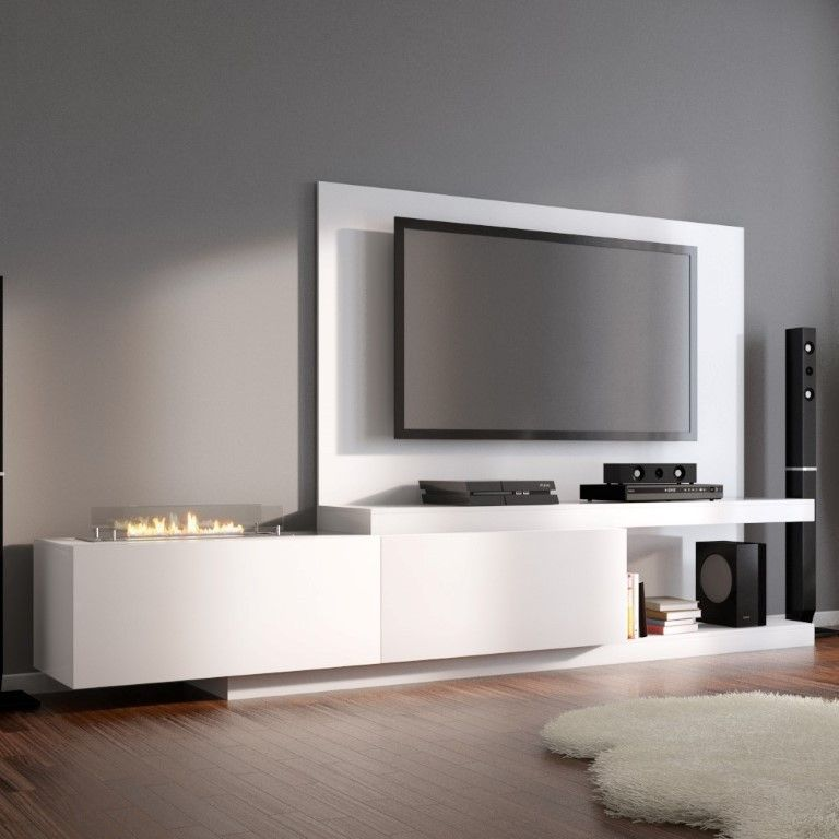 Vambola Lowboard TV Unit Justitiestraat 35 2 Pinterest Tv units - led strips küche