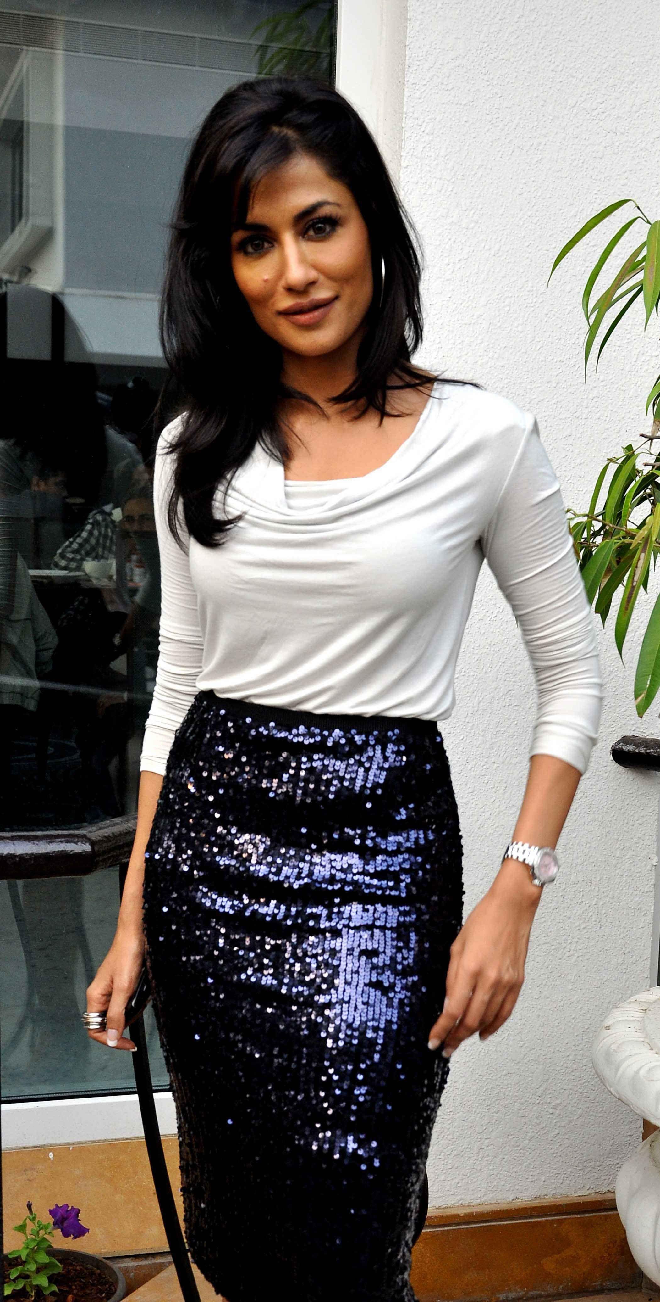 Chitrangada Singh Image Red Hot Beautiful Indian Actresses In