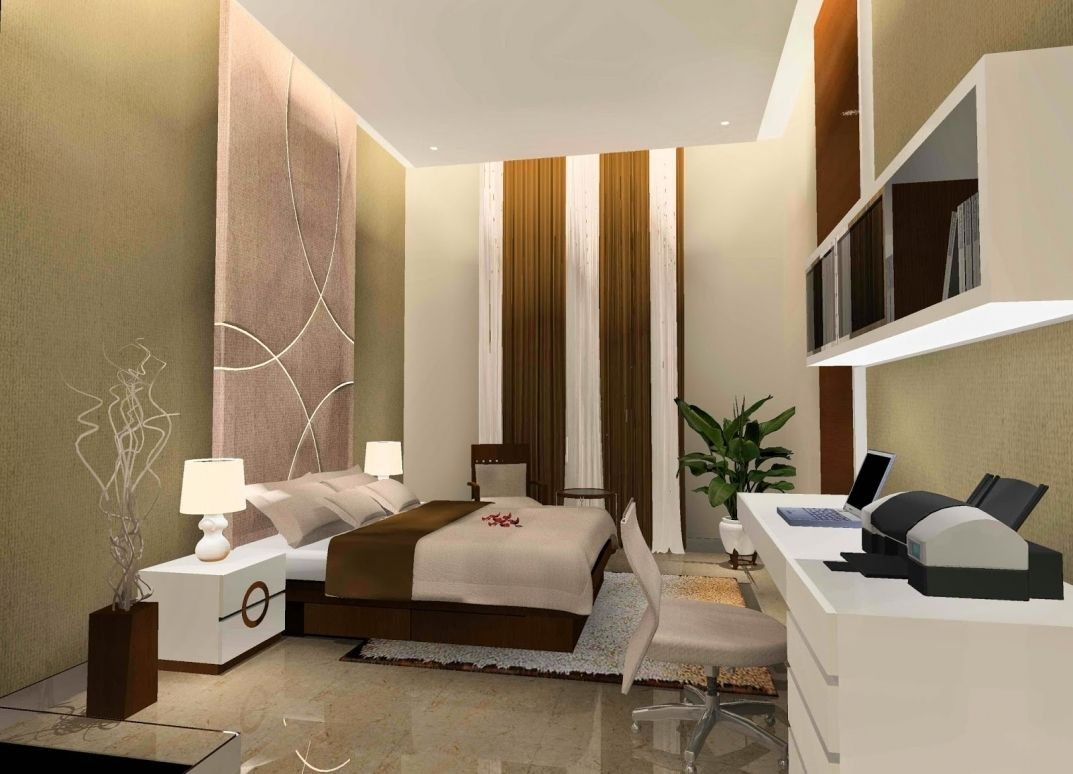 Le Mans Bedroom Furniture   Americas Best Furniture Check More At Http://www