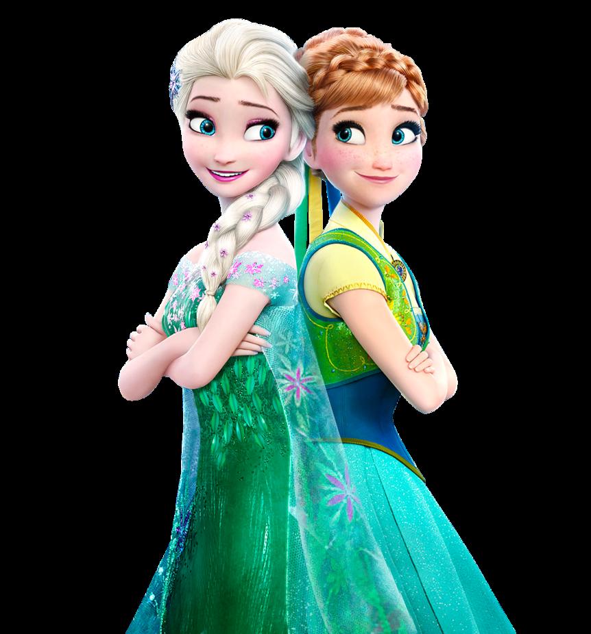 35a888cd79ece04c5d4560e4dad5ad64 D8ldbl3 Png 862 926 Frozen Movie Frozen Fever Elsa Frozen