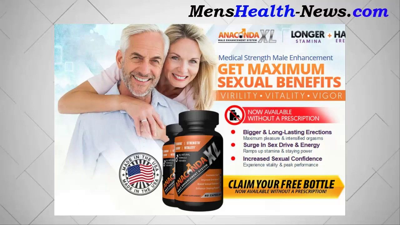 Male sex performance enhancers reviews