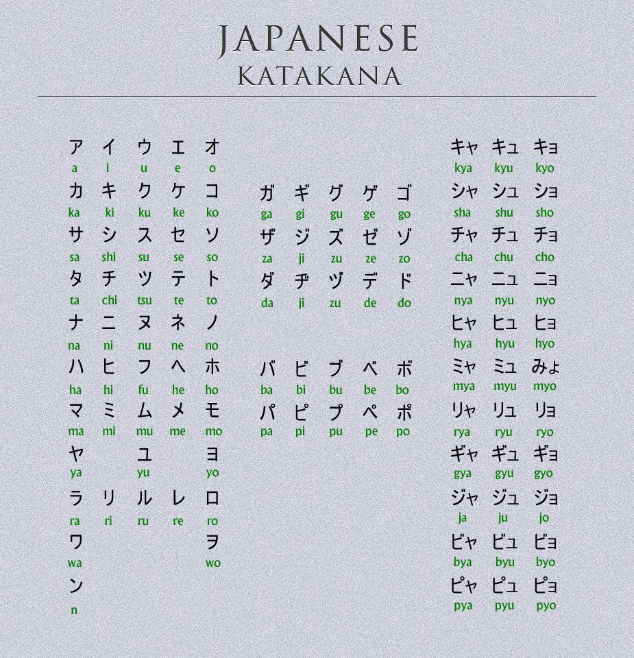 The secret code of japanese candlesticks free download