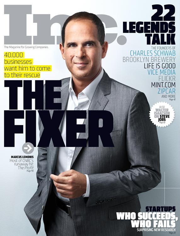 Kw Outfront Magazine Magazine Cover Magazine Business Magazine