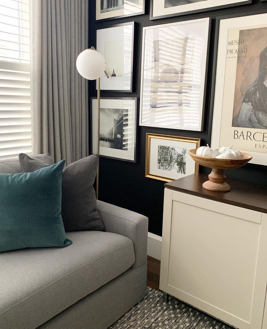 Vanessa Francis On Instagram Sneak Peek Of My Living Room Feel Like A Grown Up Now As My Living Room Finally Feels P Living Room Room Interior Design Sneak peek living room