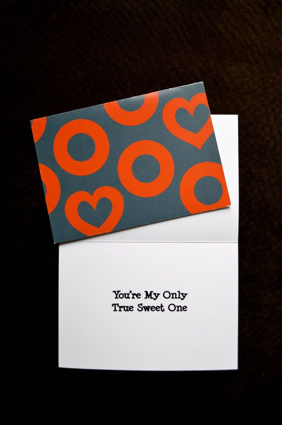 New marketplace tackles the lack of diversity in greeting cards