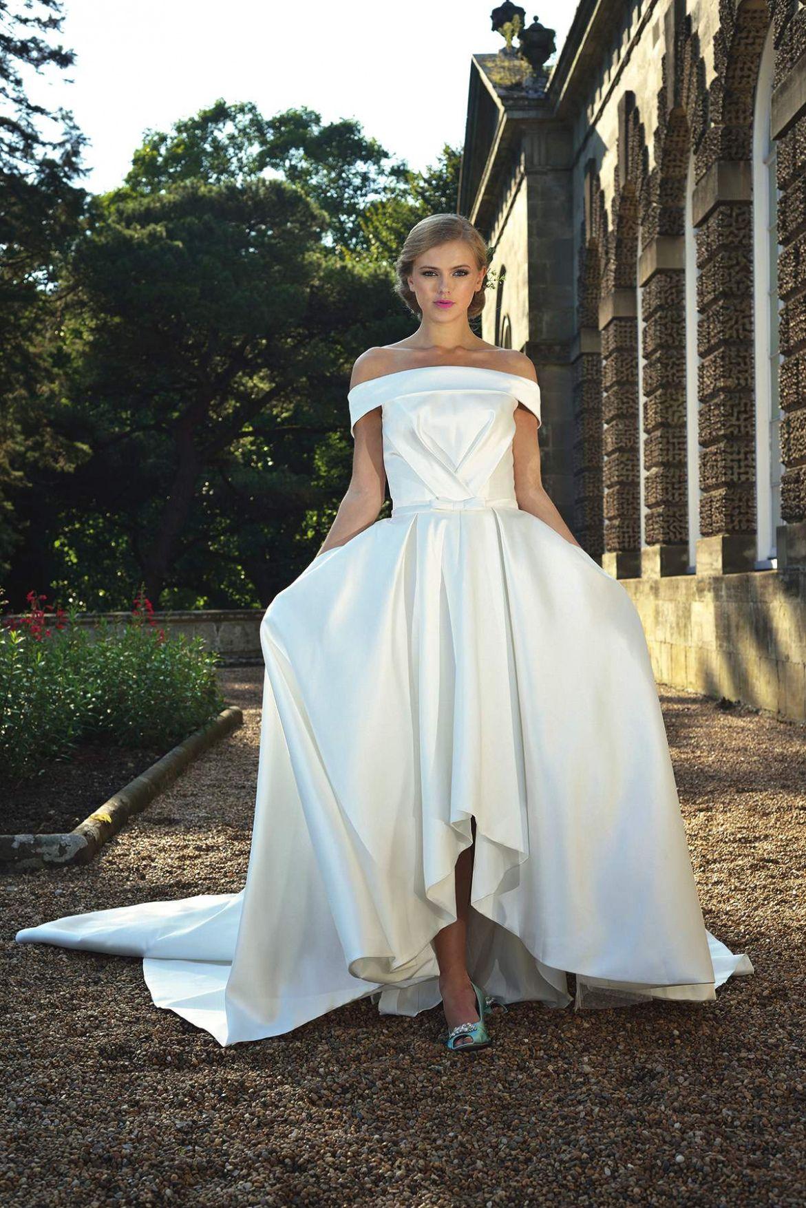 Pin by mmarita on bryllup pinterest wedding dresses dresses and