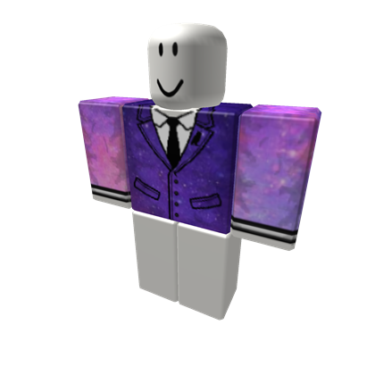 99 Off Purple Galaxy Shirt Roblox Galaxy Shirt Galaxy