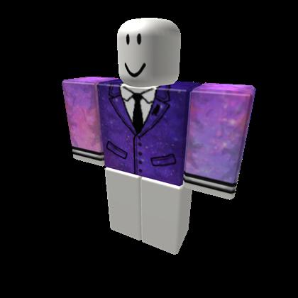 99 Off Purple Galaxy Shirt Roblox Galaxy Shirt Galaxy Design Galaxy