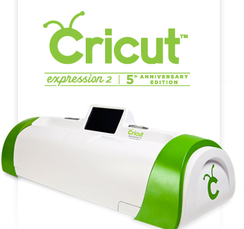 40+ The cricut expression 2 ideas in 2021