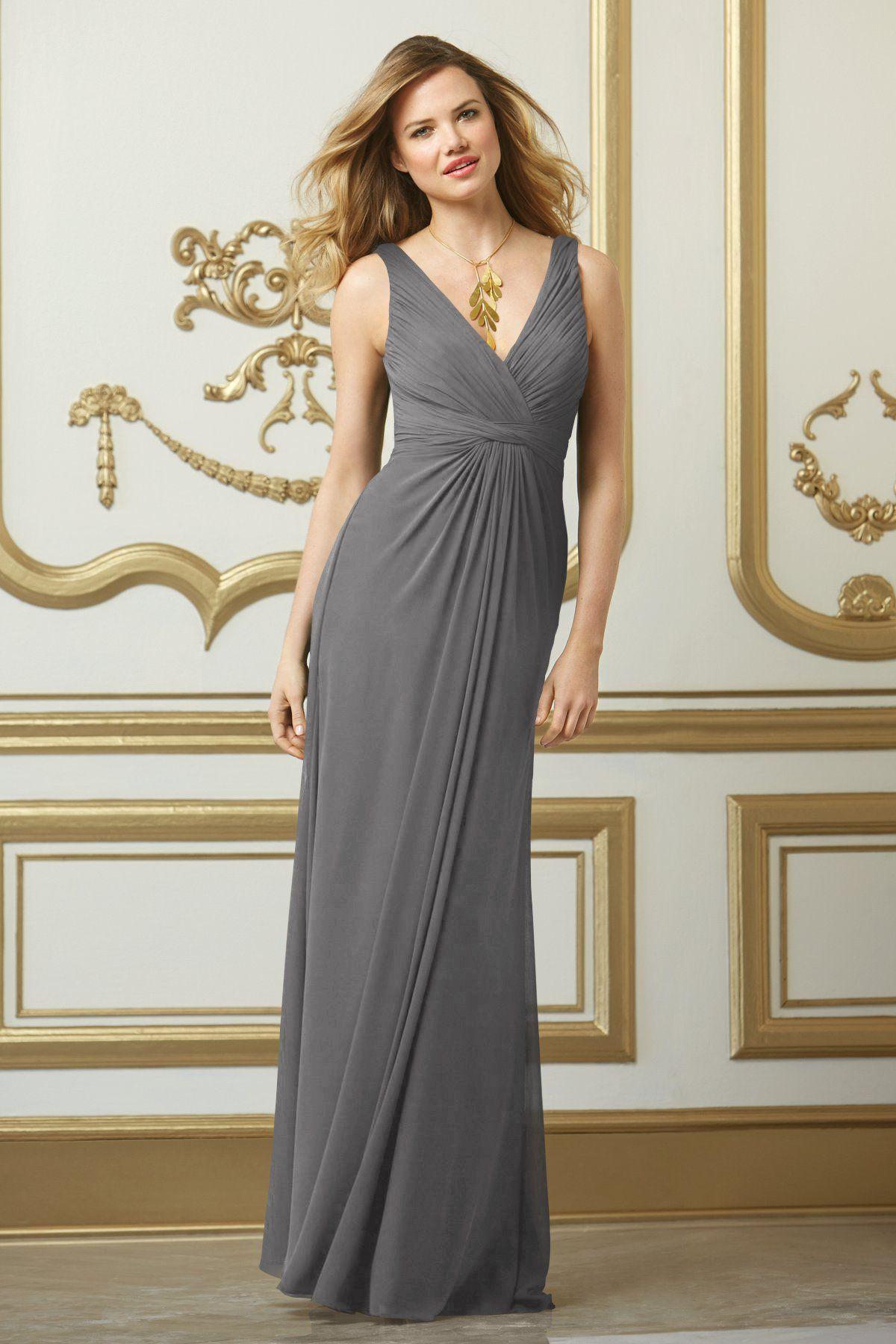 Pin by bianca harris on bridesmaids dress pinterest