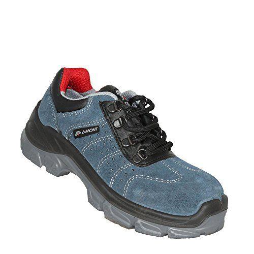 Aimont poesia p1 chaussures berufsschuhe businessschuhe chaussures de trekking sandales blanc - Blanc - Blanc, 36