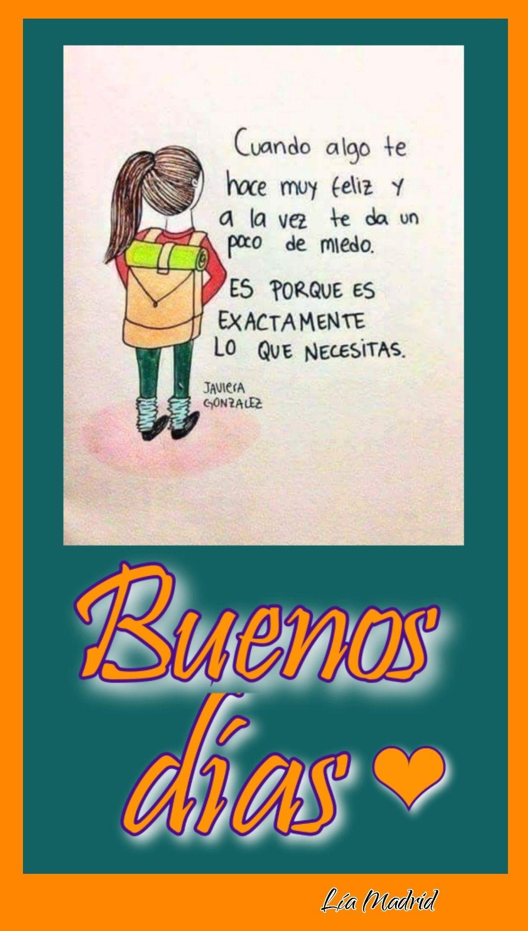 Pin De Roseblack En Buenos Días Mensajes De Buenos Dias