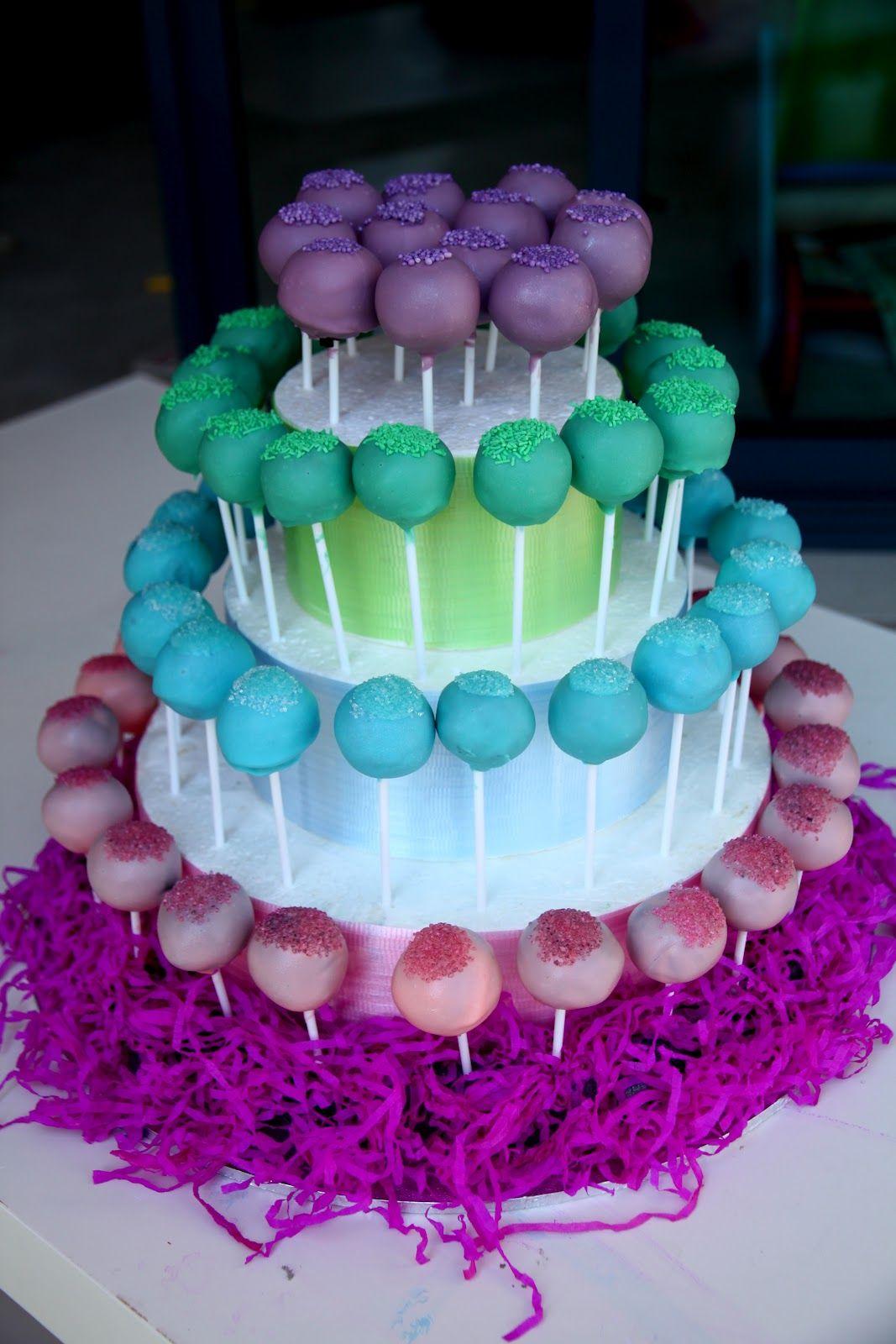 birthday cakes for preschool teachers no bake cake pops a farewell