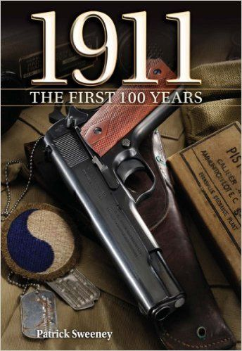 Click Here:   1911 The First 100 Years: The First 100 Years