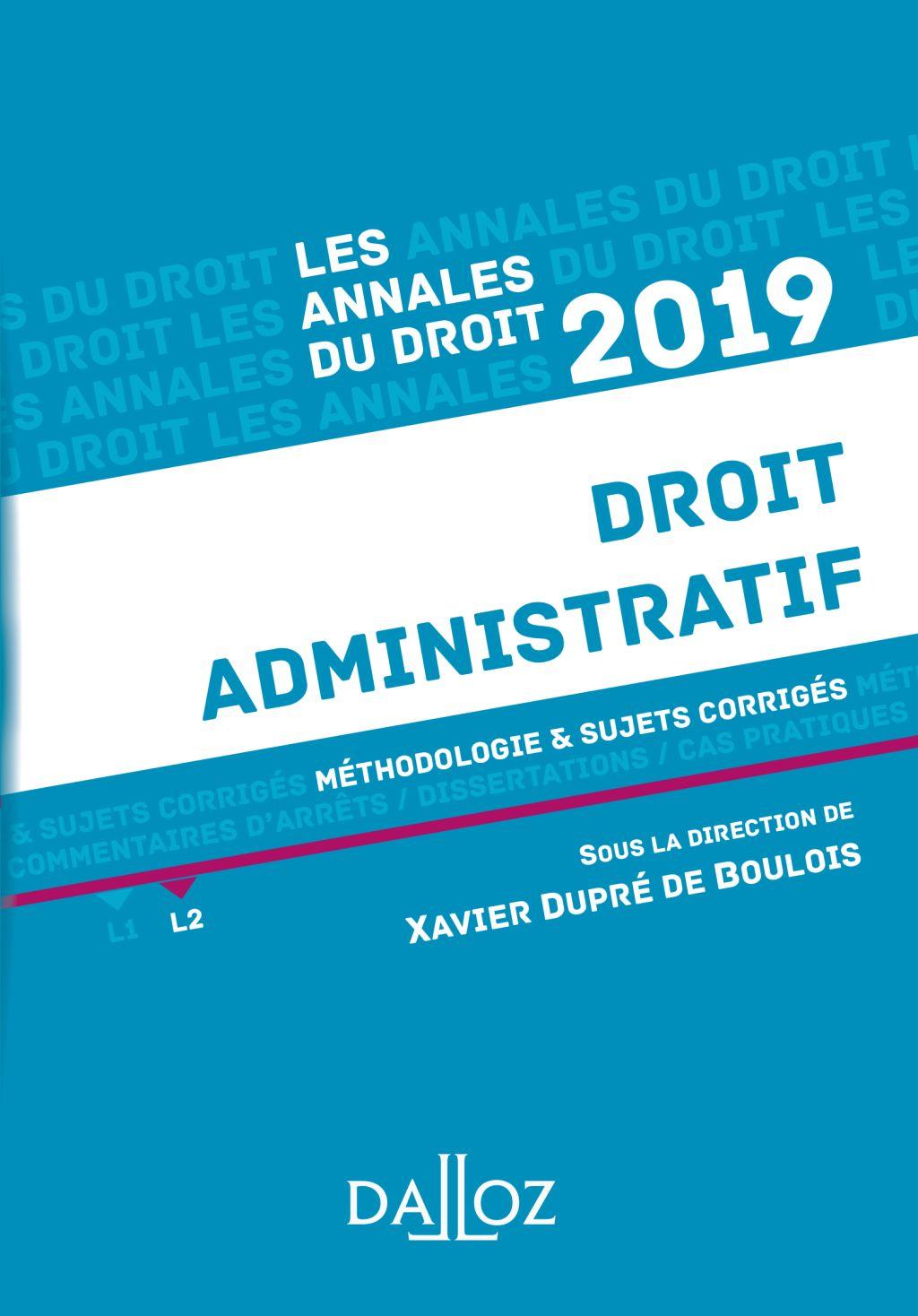 Pin By Pape Sissouma On Me Enregistrement Ebook Pdf Methodologie De La Dissertation Juridique