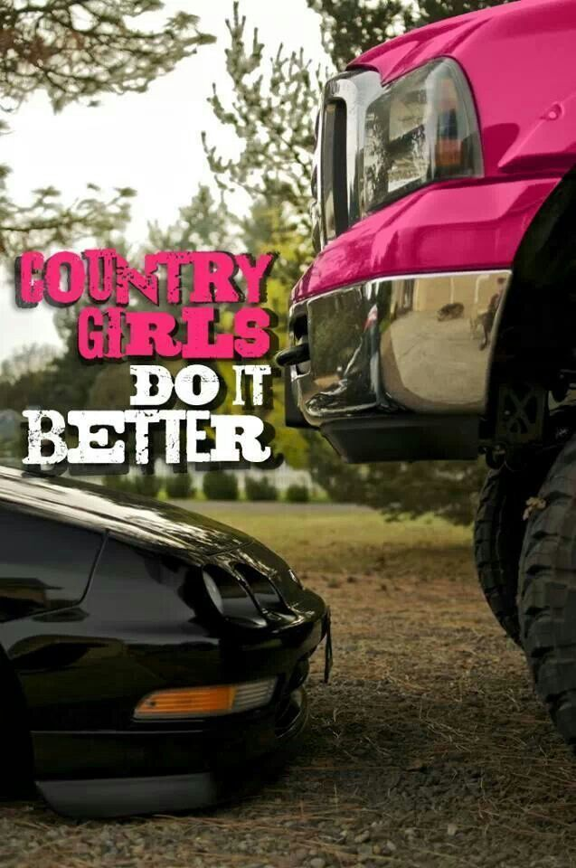 70 best Country boys do it better images on Pinterest
