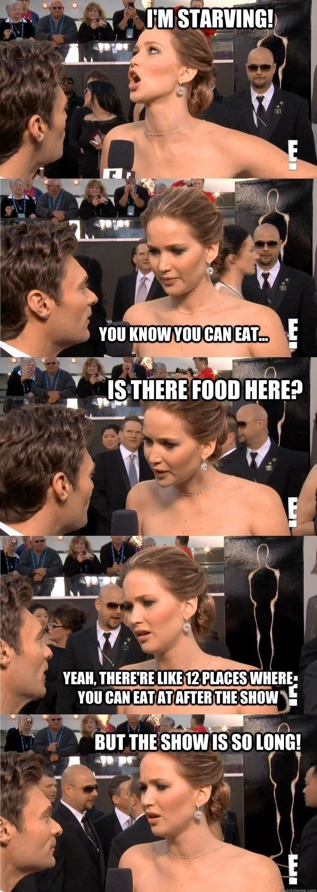 Jennifer Lawrence Jennifer Lawrence Funny Jennifer Lawrence Hunger Games Memes