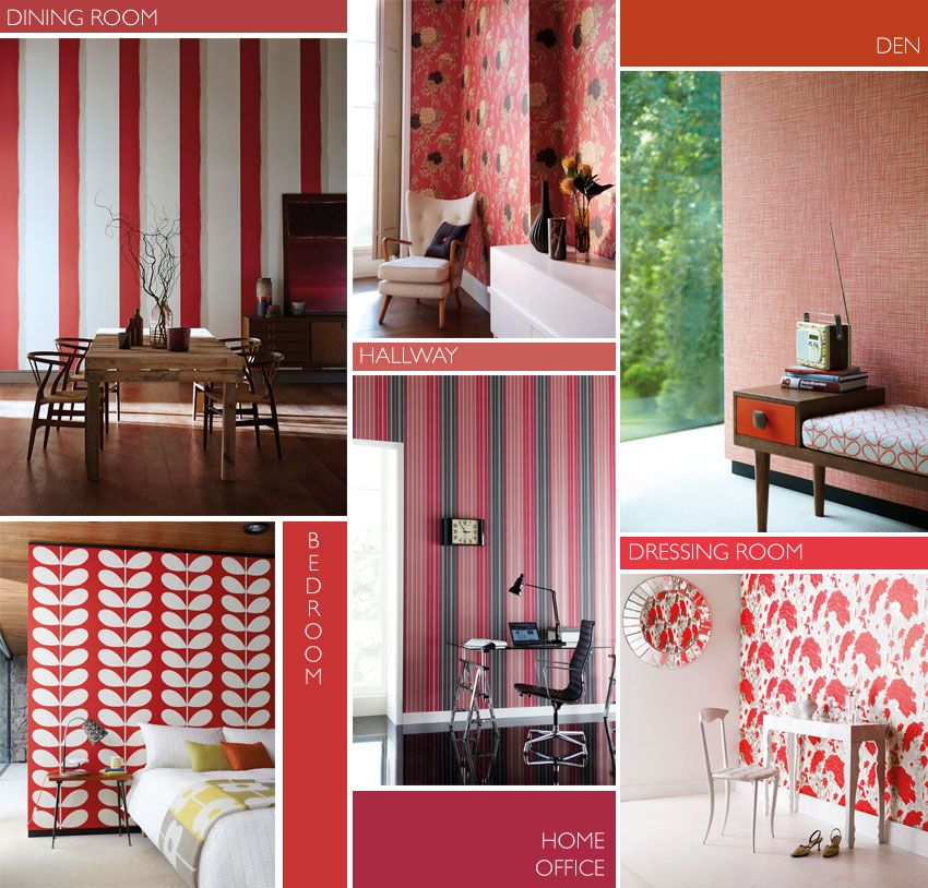 Harlequin   Designer Fabric And Wallcoverings | Blogs   Catch Up On The  Latest News And Learn New Interior Design Tips With Our Blog | British/UK  Fabrics ...