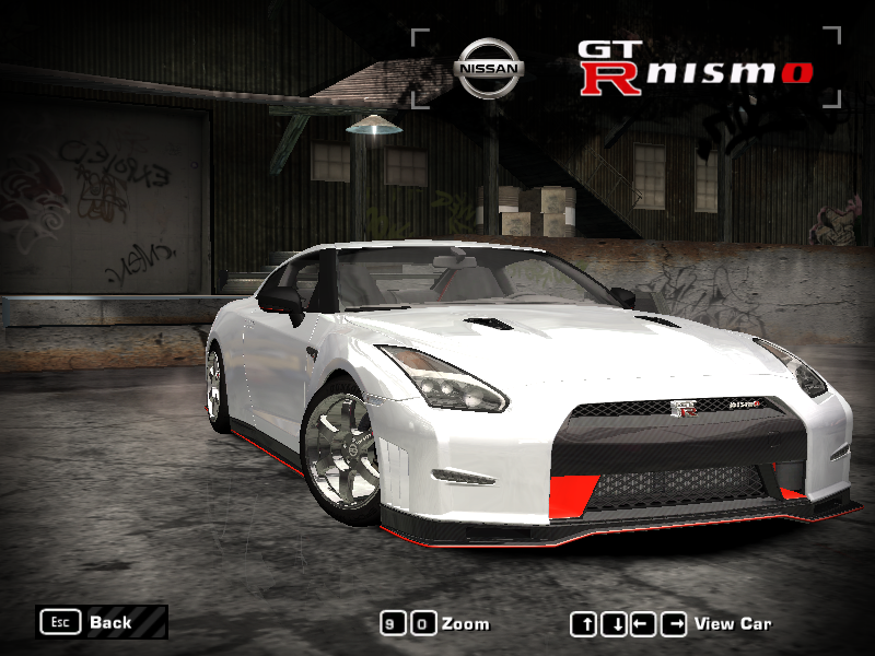 Need for speed most wanted 2015 nissan gtr nismo assetto corsa need for speed most wanted 2015 nissan gtr nismo assetto corsa nfscars voltagebd Gallery