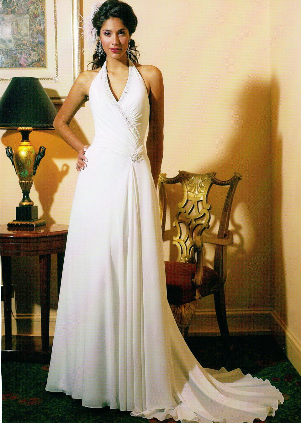 Dress for wedding party female   Vegas Wedding Dress Shops  Dresses for Wedding Party Check more