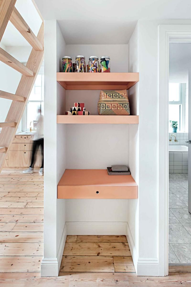 space saving furniture melbourne. Plywood-home-nook Desk Space Saving Furniture Melbourne