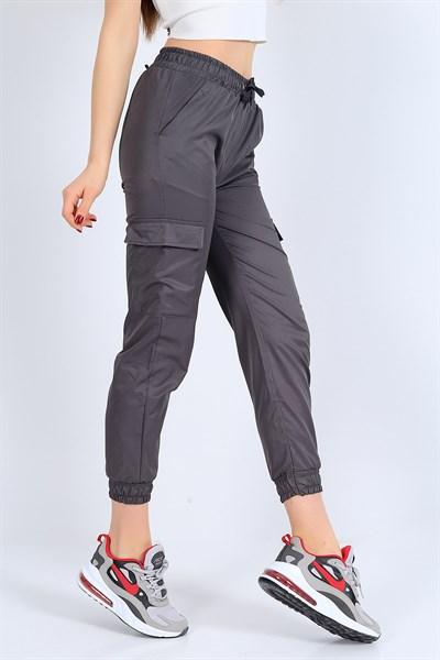 27059 Turkiye Nin En Hesapli Bayan Giyim Sitesi Modamizbir Com 2020 Pantolon Giyim Kumas