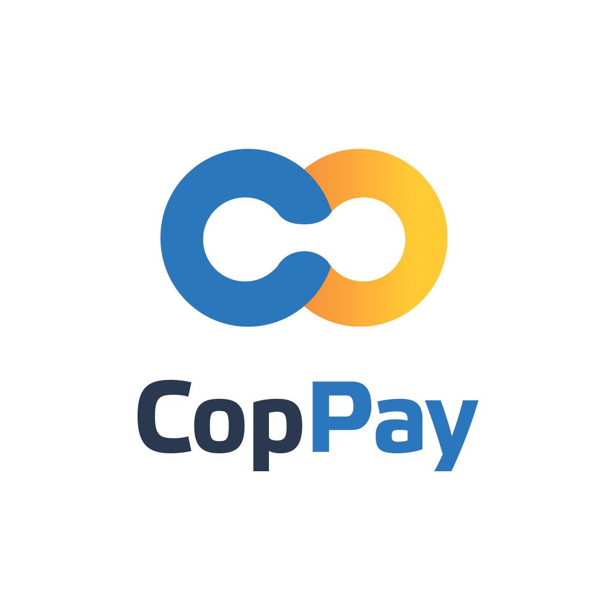 Project Name Coppay Token Name And Ticker Symbol Cop Ico Price Of